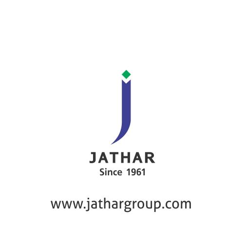 Jathar
