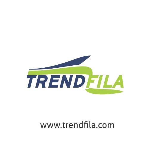Trendfila