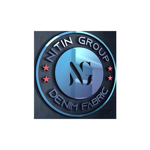 Nitin group