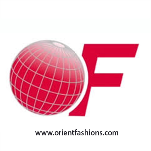 Orient Fashions