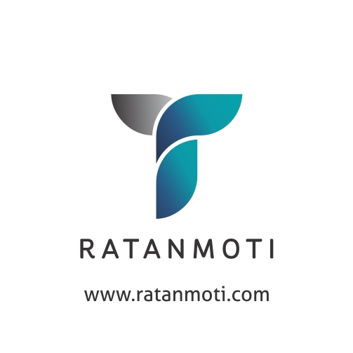Ratanmoti