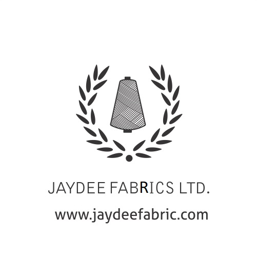 Jaydee Fabrics Ltd.