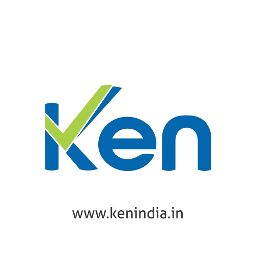 Ken Enterprises Pvt.Ltd.