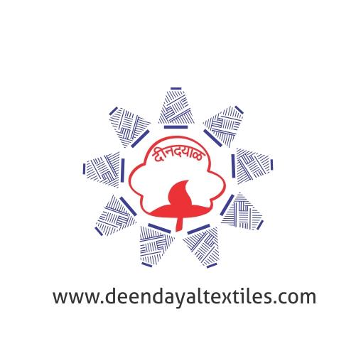 Deendayal