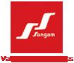 Sangam Group