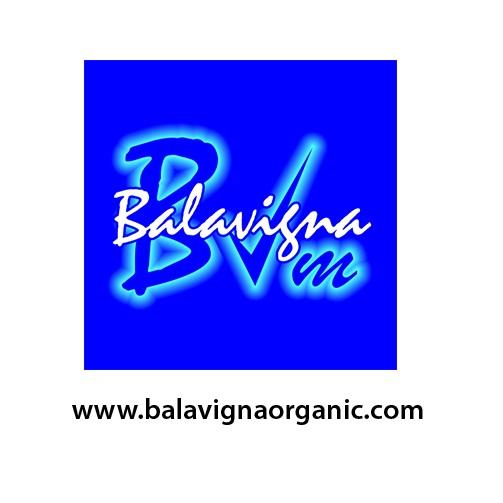 balvigna