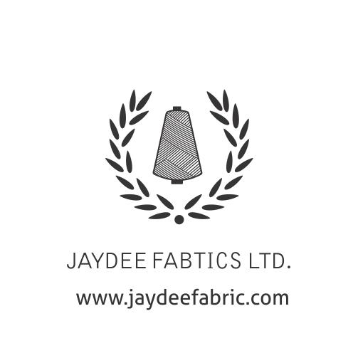 Jaydee Fabtics Ltd.