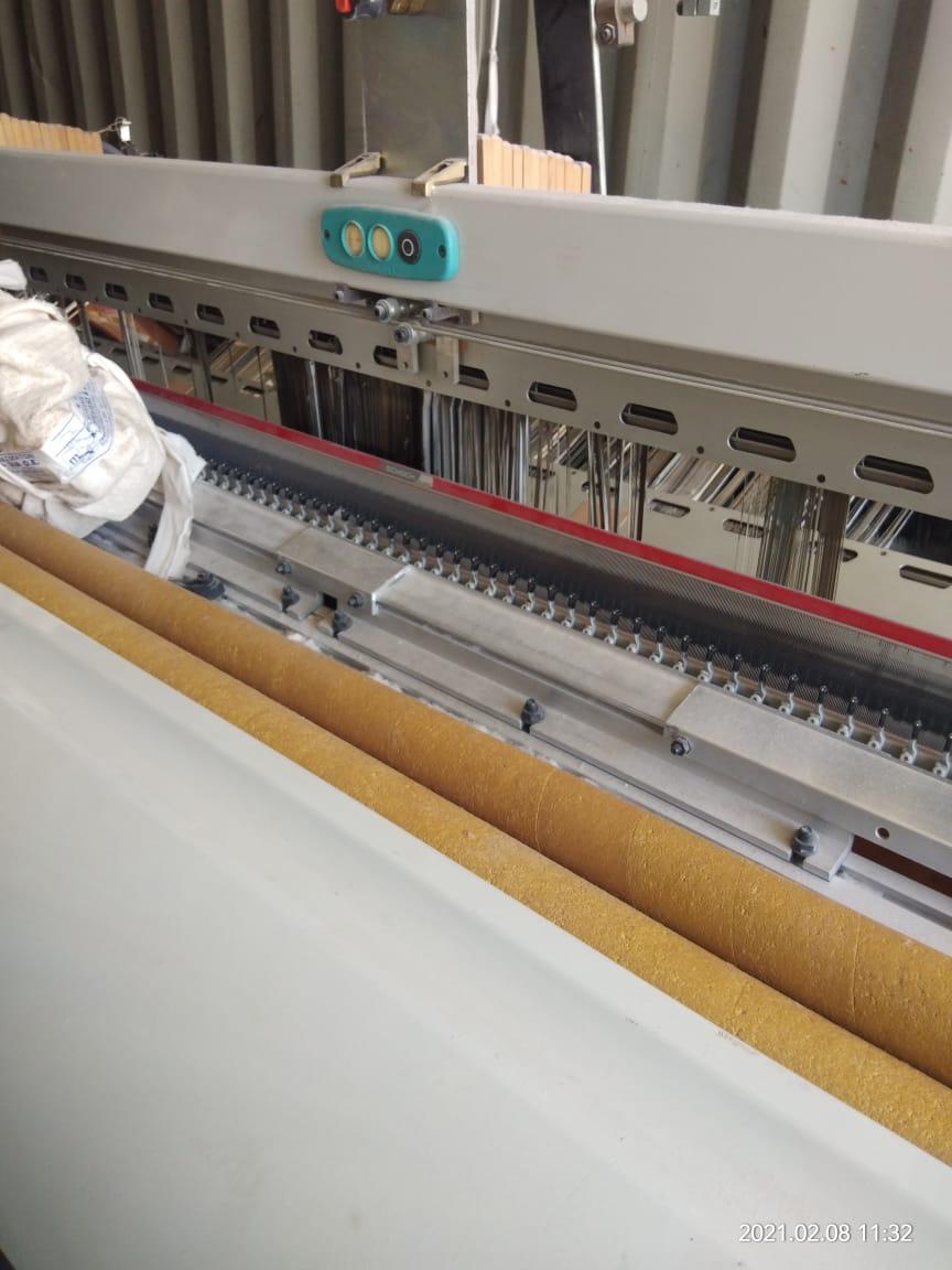 Darshan Textile Mills